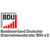 BDU - Bundesverband Deutscher Unternehmesberater e.V.