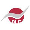 BLF - Neus Führen und Arbeiten