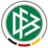 DFB - Deutscher Fußball Bund