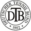 DTB - Deutscher Tennis Bund