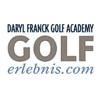 Daryl Franck Gold Academy