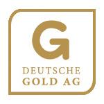 DGAG - Deutsche Gold AG