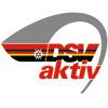 DSV Aktiv-Club