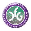 Förderverein Deutscher Golfsport e.V.