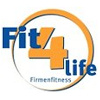 Fit 4 Life