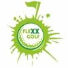FLEXXGOLF - Golfmitgliedschaften