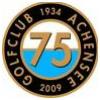 Golfclub Achensee