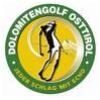 Golfclub Dolomitengolf Osttirol