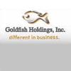 Goldfish Holding Inc.