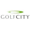Golf-City Köln - Golfclub und Golfanlage