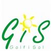 GolfiSol - Partner für maßgeschneiderte Golfreisen
