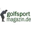 Golfsport-Magazin