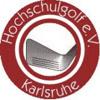 Hochschulgolf Karlsruhe e.V.