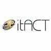 itACT - Web- und Grafikdesign