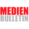 Medien Bulletin