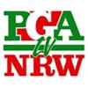 PGA of NRW