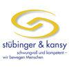 Stübinger-Kansy