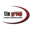 Tie Group