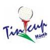 TINCUP Köln-Hürth - älteste öffentliche Golfanlage im Kölner Raum