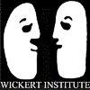 WICKERT INSTITUTE® für Markt-, Meinungs- und wirtschaftliche Zukunftsforschung